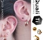 Piercing Christina Colour Piercing Sabelink Tattoo 012