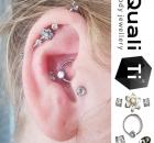 Piercing Christina Colour Piercing Sabelink Tattoo 018
