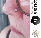 Piercing Christina Colour Piercing Sabelink Tattoo 024