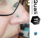 Piercing Christina Colour Piercing Sabelink Tattoo 028