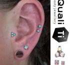 Piercing Christina Colour Piercing Sabelink Tattoo 035