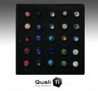 Piercing-QualiTi-jewlery-Carbon-INK-Tattoo-Brumunddal-16-attachments-nettside