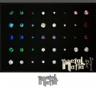 Piercing-Carbon-INK-Tattoo-Metal-Mafia-classic-crystals-nettside
