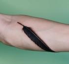 Steven-Carbon-INK-Tattoo-1