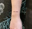 Steven-Carbon-INK-Tattoo-4