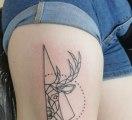 Steven-Carbon-INK-Tattoo-Brumunddal-1