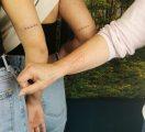 Steven-Carbon-INK-Tattoo-Brumunddal-5
