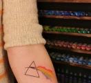 Steven-Carbon-INK-Tattoo-Brumunddal-6