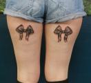 Steven-Carbon-INK-Tattoo-Brumunddal-8