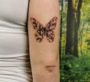Steven-Carbon-INK-Tattoo-Brumunddal-9