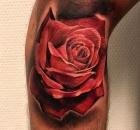 Yaroslav Yurkevich Sabelink Tattoo 001