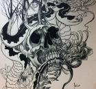 Yaroslav Yurkevich Sabelink Tattoo 03