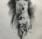 Yaroslav Yurkevich Sabelink Tattoo 04