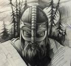 Yaroslav Yurkevich Sabelink Tattoo 08