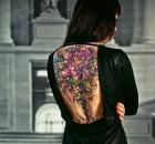 Yaroslav Yurkevich Sabelink Tattoo 100