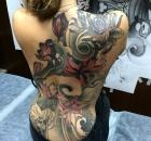 Yaroslav Yurkevich Sabelink Tattoo 104