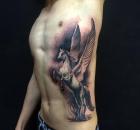 Yaroslav Yurkevich Sabelink Tattoo 108