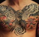 Yaroslav Yurkevich Sabelink Tattoo 112