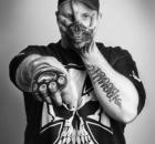 Yaroslav Yurkevich Sabelink Tattoo 114