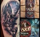 Yaroslav Yurkevich Sabelink Tattoo 117