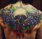 Yaroslav Yurkevich Sabelink Tattoo 120