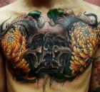 Yaroslav Yurkevich Sabelink Tattoo 121