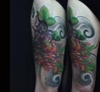 Yaroslav Yurkevich Sabelink Tattoo 124
