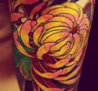 Yaroslav Yurkevich Sabelink Tattoo 142