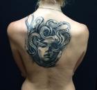 Yaroslav Yurkevich Sabelink Tattoo 144