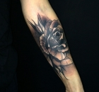 Yaroslav Yurkevich Sabelink Tattoo 145