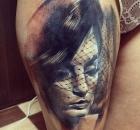 Yaroslav Yurkevich Sabelink Tattoo 146