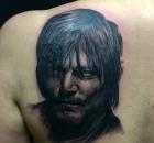 Yaroslav Yurkevich Sabelink Tattoo 147